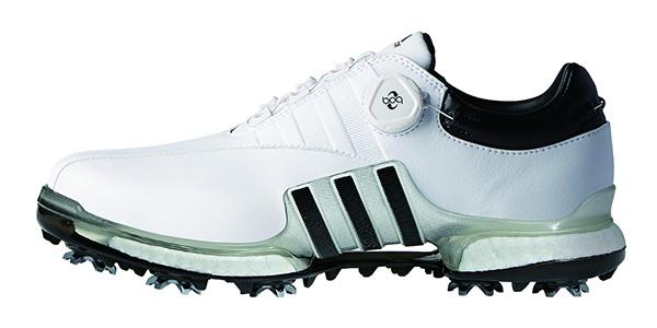 new products 77249 cde63 adidas】フラッグシップシューズ「TOUR360」シリーズがフル ...