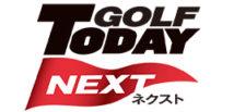 Golftoday